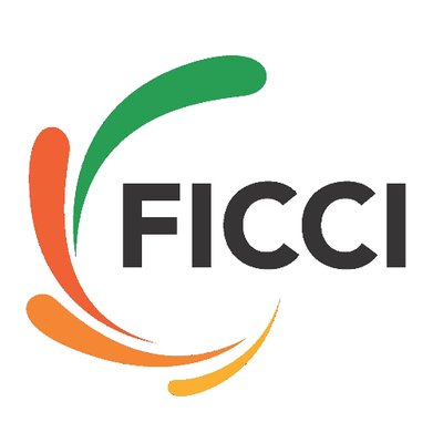 FICCI welcomes hike in Custom Duty on Textile products