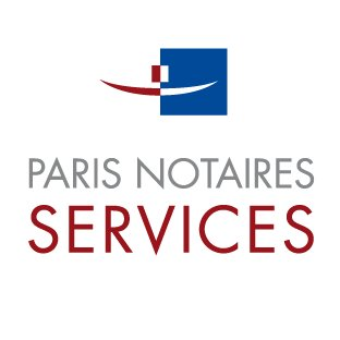 pns_notaires