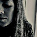 Sasha Johnson - @crypto_sasha - Twitter