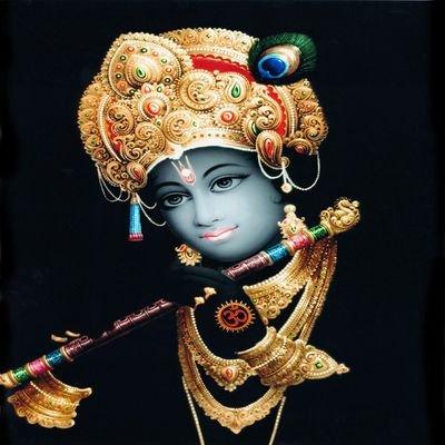 manishaggarwal