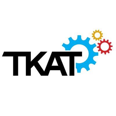 Image result for tkat