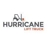 @hurricaneie