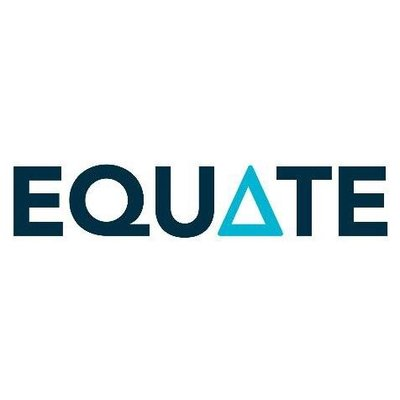 EquateScotland profile image