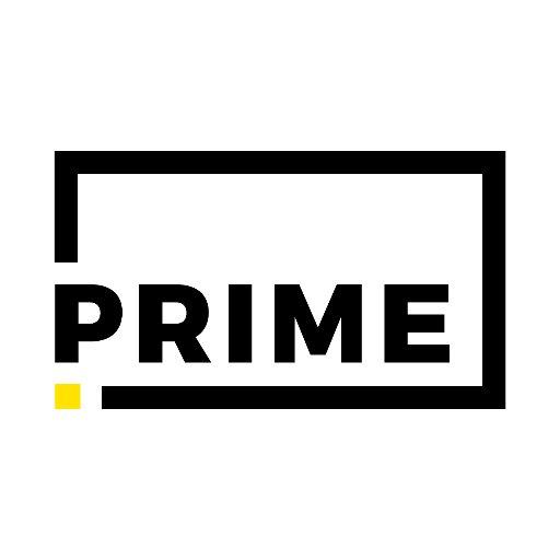 @PrimeGroupOOH