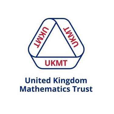 UK Mathematics Trust (@UKMathsTrust) | Twitter