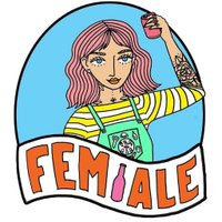 FemAle BrewsterFest (@FemAleFestival)