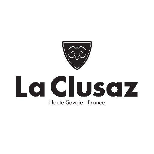 @LaClusaz