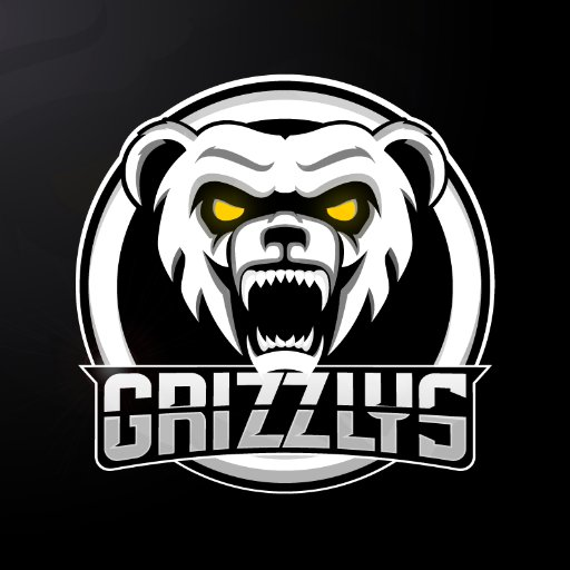 @GrizzlysGG