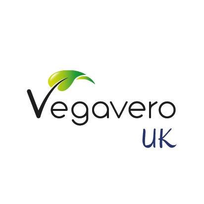 @VegaveroUK