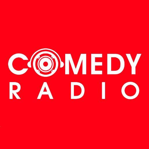 @ComedyRadioRu