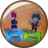 https://pbs.twimg.com/profile_images/953669584137039872/kDpvbw8T_normal.png