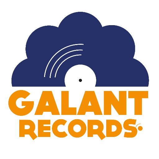 Galant Records
