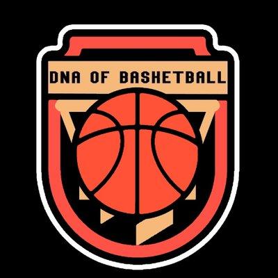 Dna Of Basketball Dnaobb Twitter