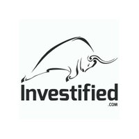 Investified