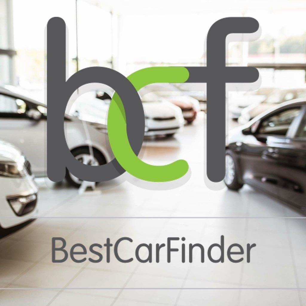 Bestcarfinder Co Uk Bestcarfinder Twitter