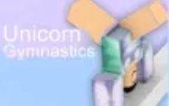 Roblox Unicorn Gymnastics Unicorngymnasti Twitter
