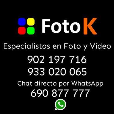 Foto K Foto K Twitter