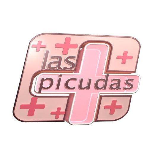 @LasMasPicudas