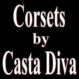 Casta diva castadivacorset twitter for Casta diva pictures