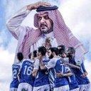 abd al mageed bin thiab (@00966508393988) Twitter