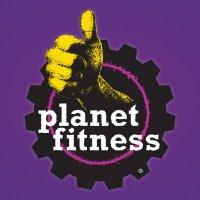 Planet Fitness MX