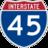 ih45n_traffic