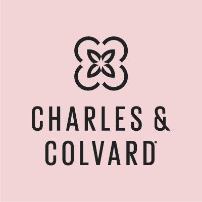 @charles_colvard