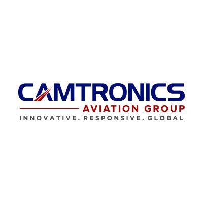Camtronics Mro Camtronicsmro Twitter