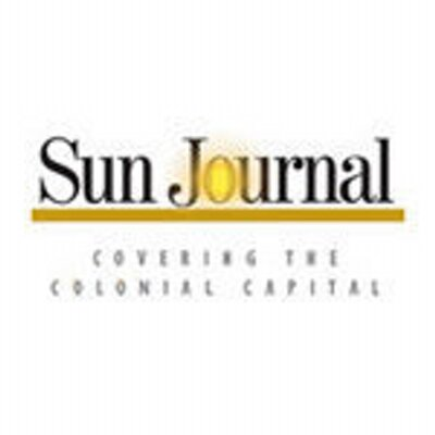 new bern sun journal newbernsj twitter
