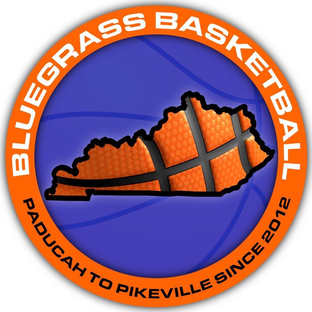 Bluegrass Basketball (@BluegrassBball) | Twitter