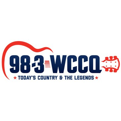 Wccq Radio On Twitter This Week Solve The Morning Mind Twister