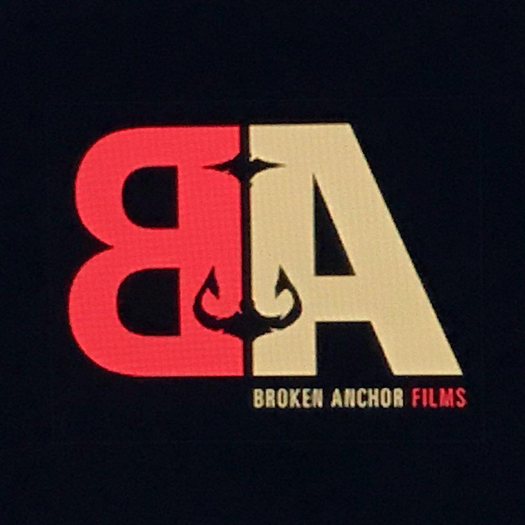 Broken anchor films brokenanchorent twitter broken anchor films biocorpaavc