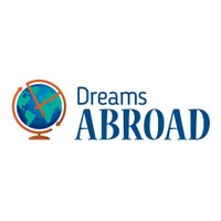 Dreams Abroad (@Dreams_Abroad) Twitter profile photo