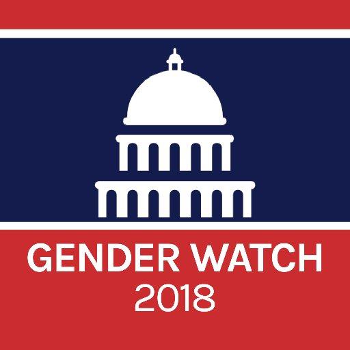 @GenderWatch2018