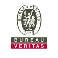Bureau Veritas Marine & Offshore Singapore