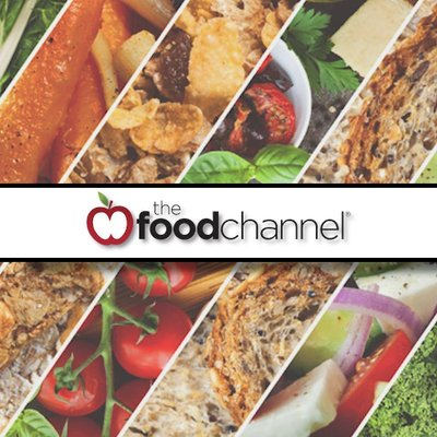 The food channel foodchannel twitter the food channel forumfinder Images