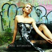 MPGartworks