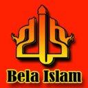 Bela Islam (@pasarherbaltop) Twitter