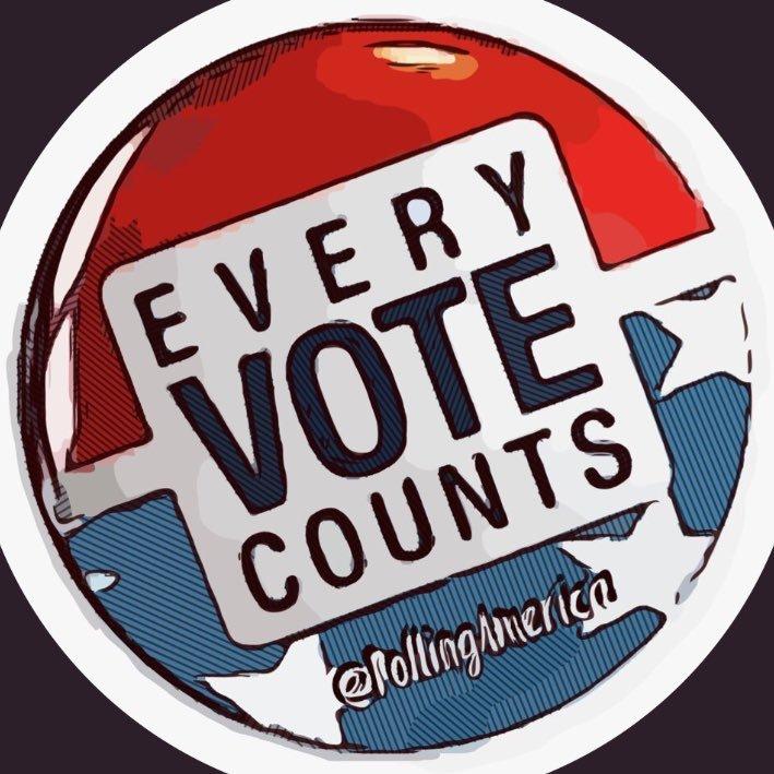 PollingAmerica 🇺🇸