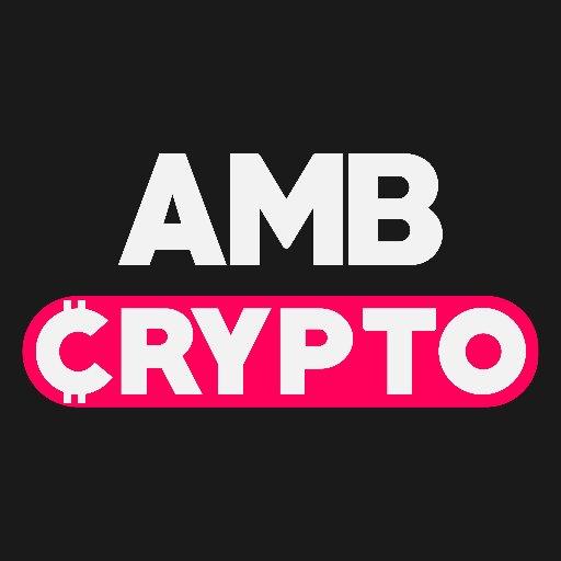 amb crypto news