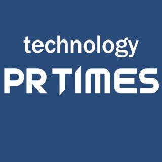 PR TIMESテクノロジー