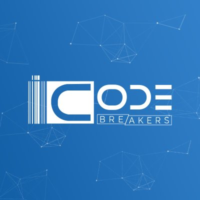 Icode Breakers