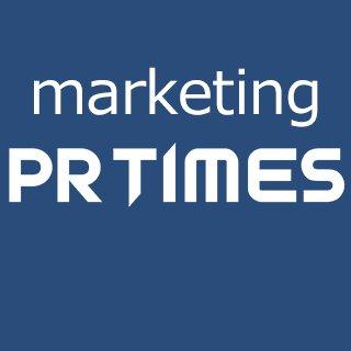 PR TIMES広告・マーケティング