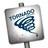 TornadoBooking