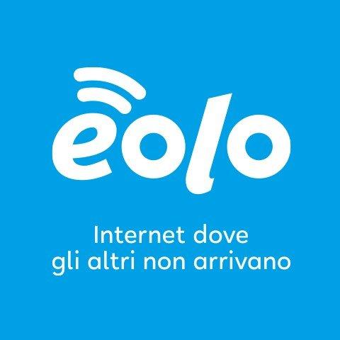 @eolo_it