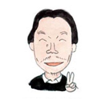 松田大佑 (@SpikeCaptainDee) | ...
