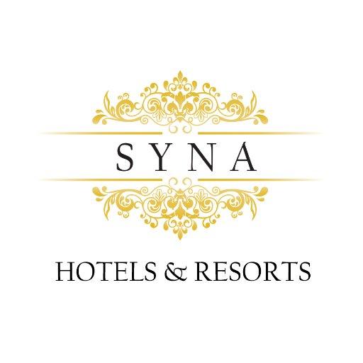 Syna Hotels & Resorts