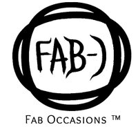 Fab Occasions™