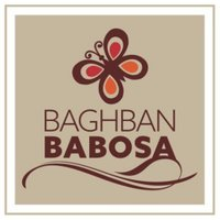 baghbanbabosa