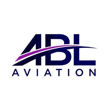 Abl Aviation Ablaviation Twitter